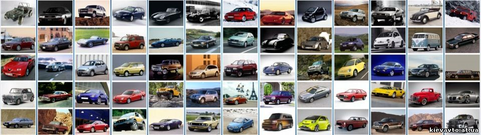 08ca664e43a0 Срочный выкуп аварийных авто. Купим или поможем Вам быстро продать  автомобиль! Хотите продать автомобиль после ДТП, аварийный, битый автомобиль